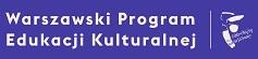 Edukacja Kulturalna na Mokotowie
