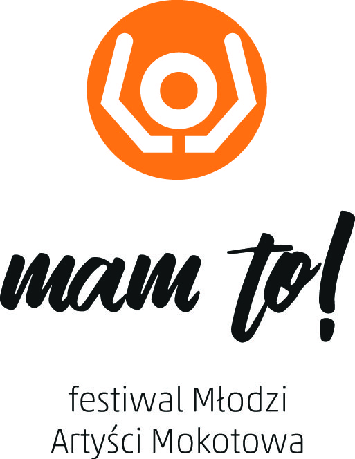 Festiwal MAM to!